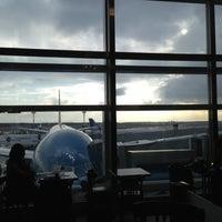 Photo taken at Mondo by Attila J. on 12/11/2012
