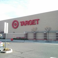 Photo taken at Target by Toyo M. on 11/9/2013