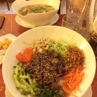 Photo taken at Remember Vietnamese Food by Lukins N. on 4/11/2015