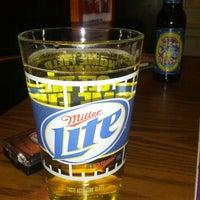 Photo taken at BU Pub by Samantha W. on 2/5/2013