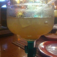Photo taken at Tijuana's Bar & Grill by Calos R. on 10/29/2013