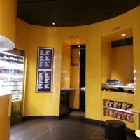 Photo taken at Macbar by Emilie N. on 12/15/2012