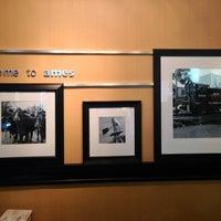 Photo taken at Hampton Ames by Domo on 6/10/2014