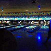 Photo taken at Anchor Lanes by Teri R. on 8/31/2013