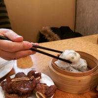 Photo taken at Noble Chinese Restaurant by William H. on 3/7/2015