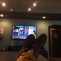 Photo taken at PlainJoe Studios by Brandon B. on 8/7/2014