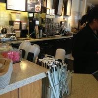 Photo taken at Starbucks by Cheryl C. on 5/31/2013