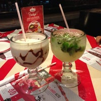 Photo taken at TGI Friday's by José M. on 6/16/2013