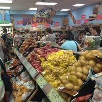 Photo taken at Trader Joe's by Chris W. on 8/30/2013