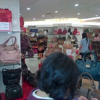 Photo taken at Keris Departement Store by Hendric Chia K. on 8/10/2013