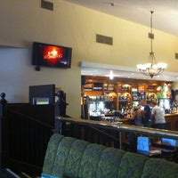 Photo taken at The Panniers (Wetherspoon) by Kelly-Daisy P. on 7/18/2013