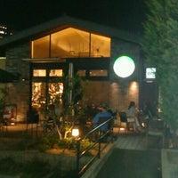 Photo taken at Starbucks Coffee 西宮鞍掛店 by 🔯ノース ゴ. on 7/21/2014