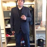 Das Foto wurde bei SORAT Hotel Saxx von 💩+❤️=🐼 1. am 3/24/2014 aufgenommen