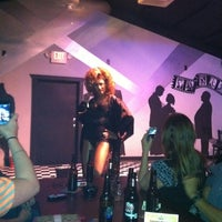 Photo taken at Garlow's by Brian P. on 3/4/2012