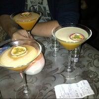 Photo taken at O Bar by Ioana D. on 5/1/2013