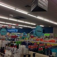 Photo taken at CVS/pharmacy by Rob K. on 12/29/2013