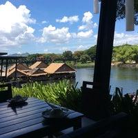 Photo taken at Keeree Tara by _Rossipdr🐝 on 5/31/2014