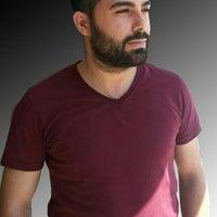 Photo taken at Ekol Erkek Kuaforu by ◆◆ ÇİRKİN K. on 6/26/2013