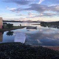 Photo taken at Hotel Cala di Volpe, Costa Smeralda by Vadim U. on 6/19/2016