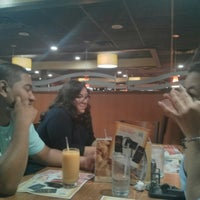 Photo taken at Denny's by Bryan S. on 8/7/2014