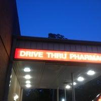 Photo taken at Walgreens by Samuel G. on 5/10/2013
