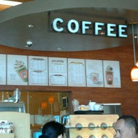 Photo taken at J.CO  Donuts & Coffee by Ricky Martin R. on 10/14/2012