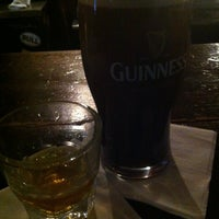 Photo taken at Bull McCabe's Irish Pub by Dawn K. on 5/4/2013