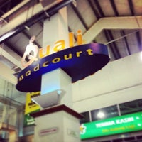 Photo taken at Giant Hypermarket by Pe4RL I. on 2/7/2013