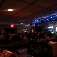 Photo taken at Gilligan's by Cheryl B. on 5/5/2013