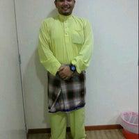 Photo taken at Lembaga Hasil Dalam Negeri by azmeel m. on 6/21/2013