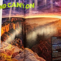 Photo taken at Barnes & Noble by Marclene M. on 6/17/2014