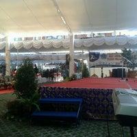 Photo taken at SMKN 4 Denpasar by Novi A. on 6/5/2013