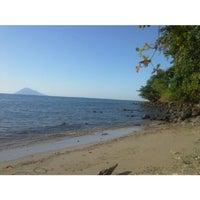 Photo taken at Tanawangko by Moerniea M. on 7/22/2014