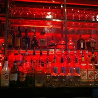 Photo taken at Relic by Brian H. on 12/15/2011