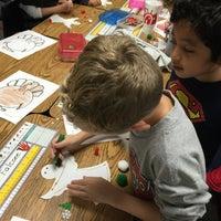 Photo taken at Friendship Elementary School by Dawn F. on 12/18/2015