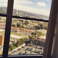 Photo taken at Moxie by Jessy D. on 10/5/2015