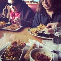 Photo taken at Applebee's by Jessy D. on 1/5/2015