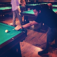 Photo taken at Dave & Buster's by Mario R. on 6/30/2013