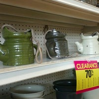 Photo taken at Jo-Ann Fabric and Craft by I C. on 6/23/2013