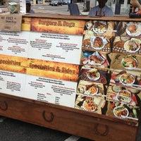 Photo taken at Bob's Market by Jon S. on 7/28/2013
