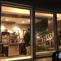 Photo taken at Starbucks by Jon S. on 9/19/2016
