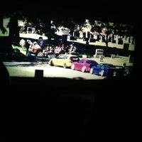Photo taken at TBL Cinemas by Liza N. on 6/1/2013