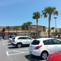 Photo taken at Walmart Supercenter by Marcus H. on 5/10/2013