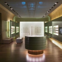 Photo taken at Oliver Peoples by Oliver Peoples on 9/2/2016