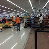 Photo taken at Walmart by Abdullah TA1AB P. on 7/29/2014