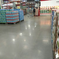 Photo taken at Costco Wholesale by Tom K. on 1/13/2016