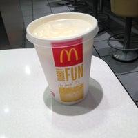 Photo taken at McDonald's by Hiroyuki I. on 5/30/2013