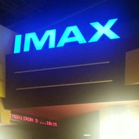 Photo taken at Edwards Alhambra Renaissance 14 & IMAX by Deon A. on 5/6/2013