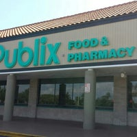 Photo taken at Publix by Doug R. on 12/6/2013
