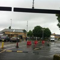 Photo taken at Leighton Buzzard Railway Station (LBZ) by Steven M. on 6/28/2013